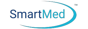SmartMed Training