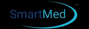SmartMed Training